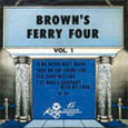 First Brown's Ferry Four's EP