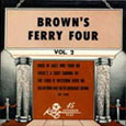 Second super 45 tours Brown's Ferry Four