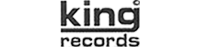 Logo King Records