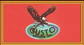 Logo Gusto Delmore Brothers