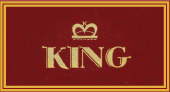 Logo King Delmore Brothers