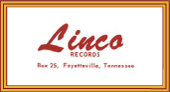 Logo Linco Delmore Brothers