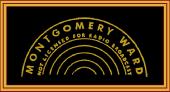 Logo Montgomery Ward Delmore Brothers