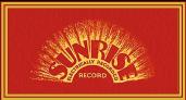 Logo Sunrise Delmore Brothers