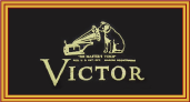 Logo Victor Delmore Brothers