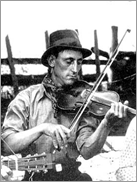 Fiddlin' Arthur Smith