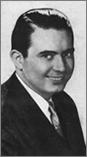 George Vaughn Horton