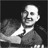 Rabon Delmore, 1946