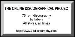 Site 78 Discography