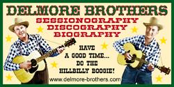 Delmore Brothers's site