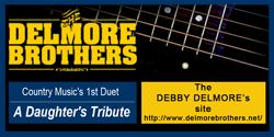 Debby Delmore's site