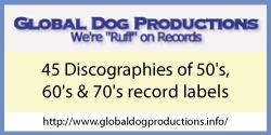 Site Global Dog