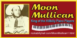 Moon Mullican site