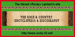 Rocky's site